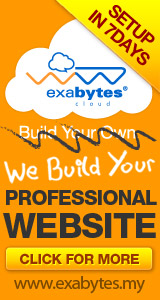 We design a professional website for you in just 7 Days!
