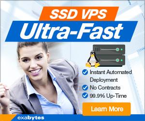 Virtual%20Private%20Server-300x250.jpg